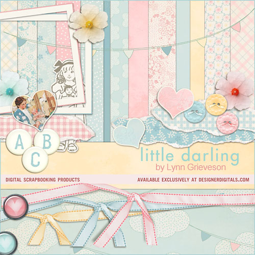 LG_little-darling-kit-PREV1