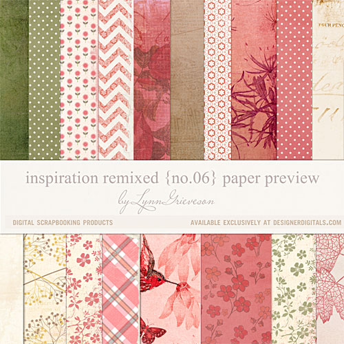 LG_inspiration-remixed-6-PREV2