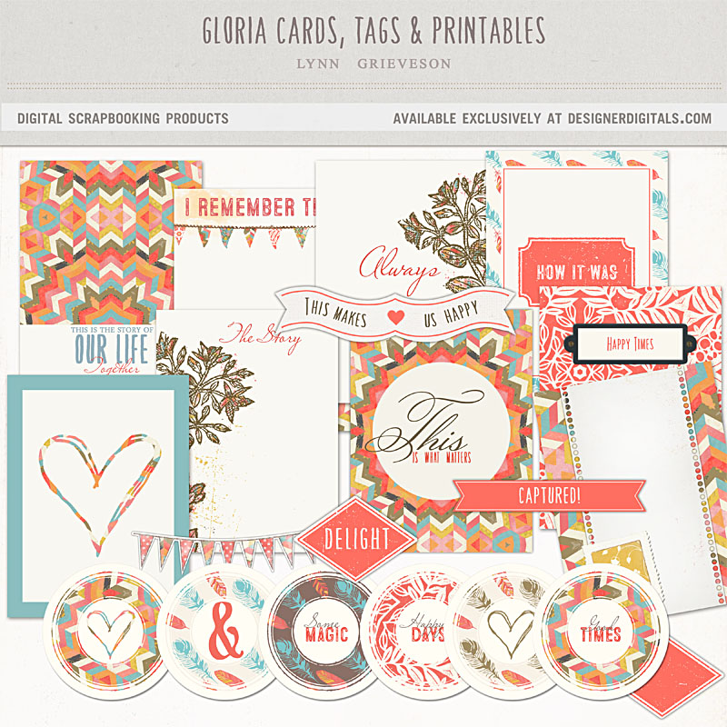 LG_gloria-cards-and-tags-PREV1