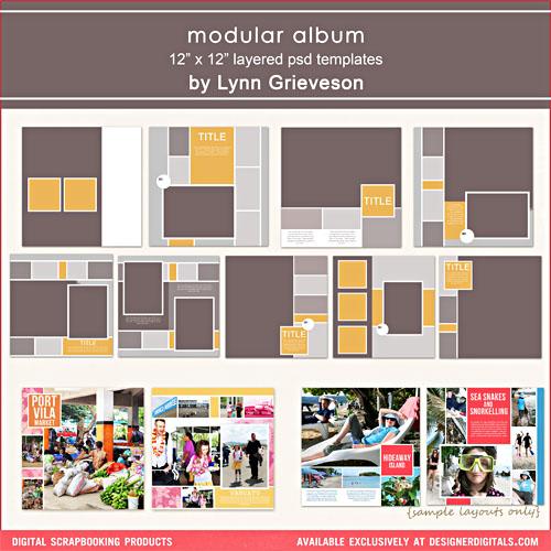 LG_modular-album-PREV1