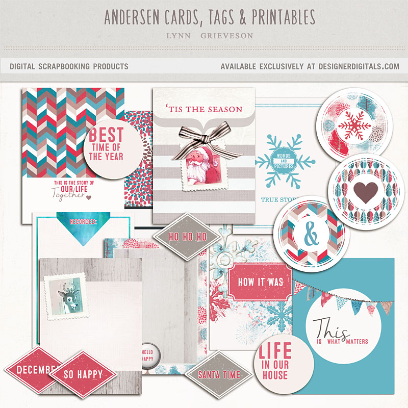 LG_andersen-cards-and-tags-PREV1