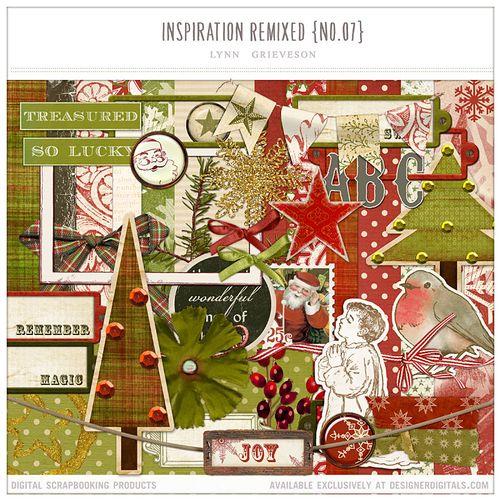 LG_inspiration-remixed7-PREV1