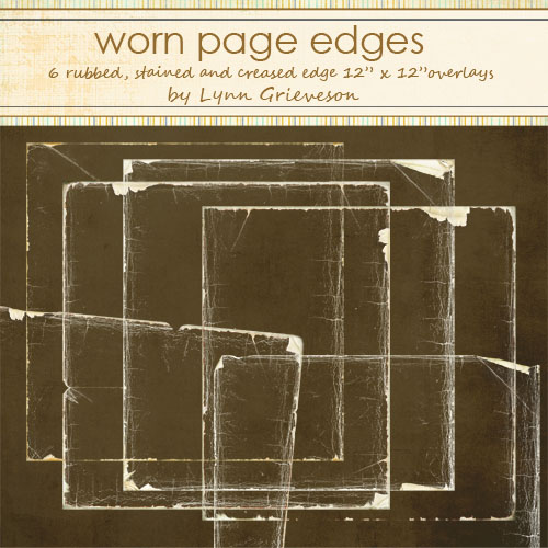 LG_worn-page-edges-PREV1