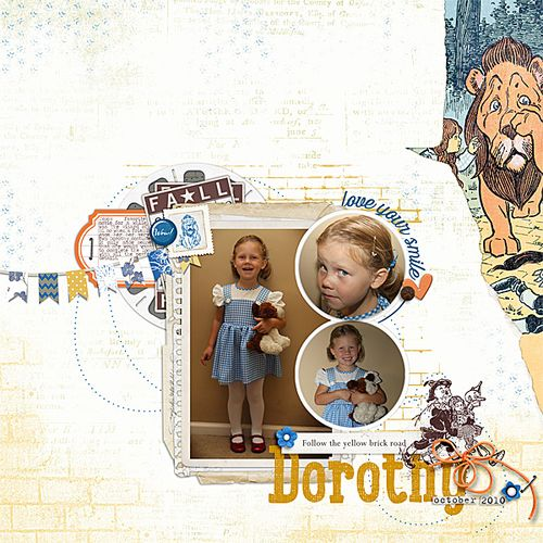 Jojo_-_Dorothy_2010