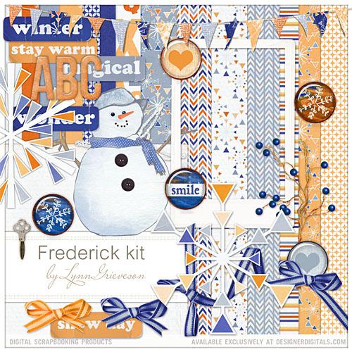 LG_frederick-kit-PREV1