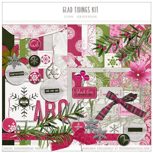 LG_glad-tidings-kit-PREV1