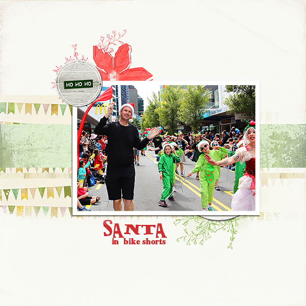 Santa-parade2
