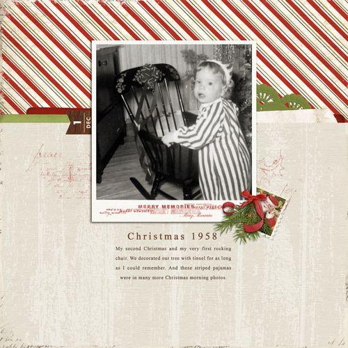 1_Days_of_December_2014c_upload
