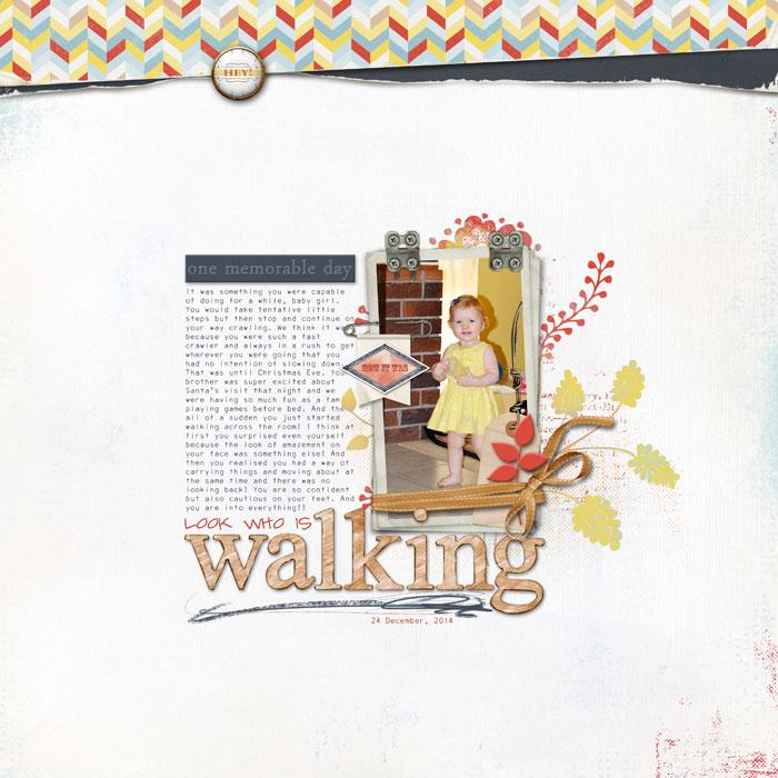 Walking5-trace
