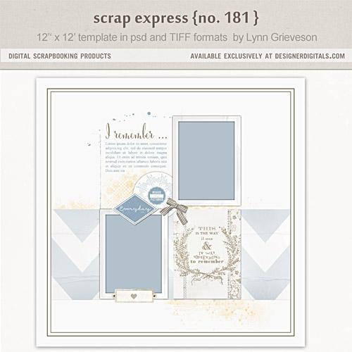 LG_scrap-express-181-PREV1