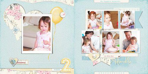 Birthday2-2