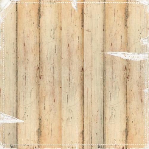 Lynng-vera-paper-pack-4