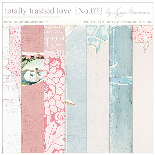 Lynng-totally-trashed-love2-preview