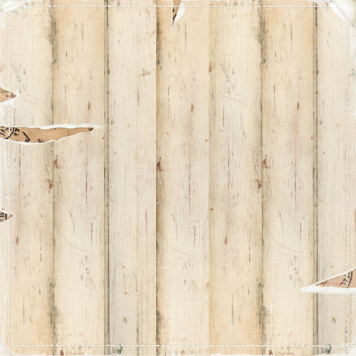wood digital scrapbook papers