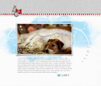 Dog-scrapbook-page3
