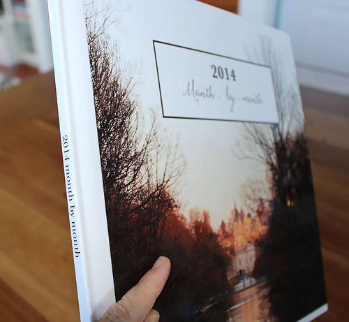Shutterfly-photobook
