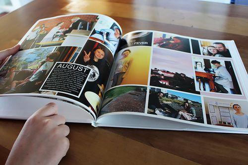 Shutterfly-photobook3