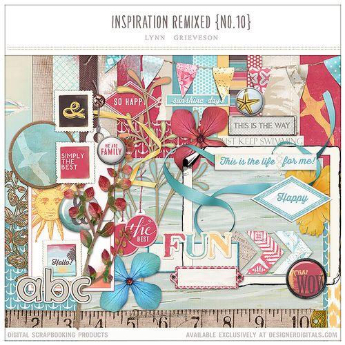 LG_inspiration-remixed-10-PREV1