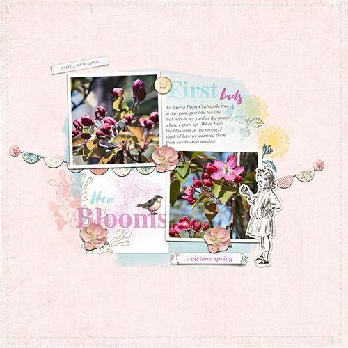 Pinkblossoms700merr