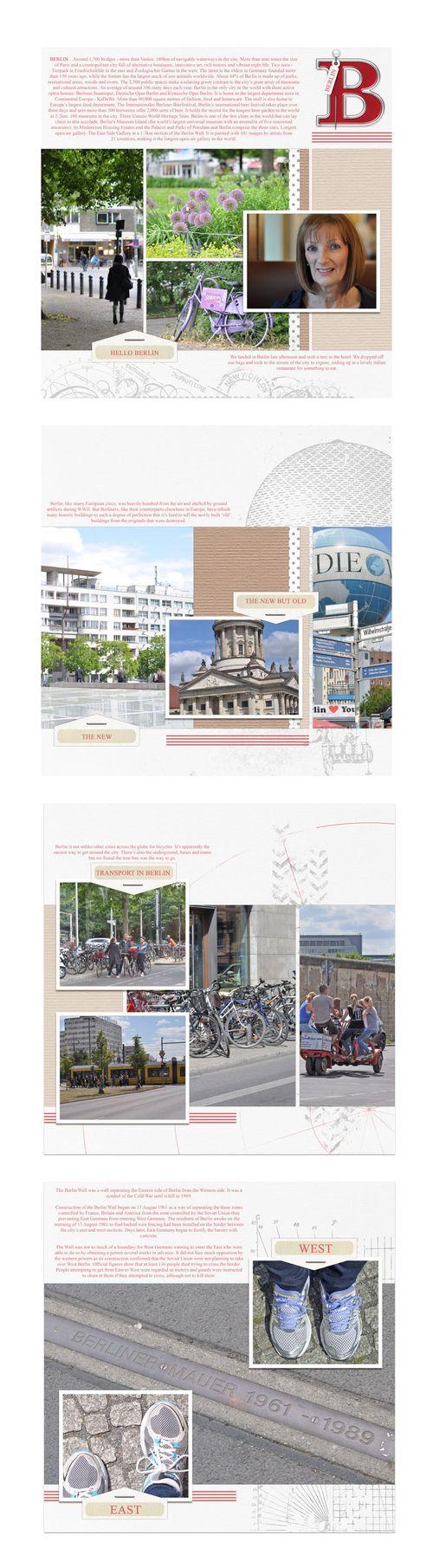 Berlintravelalbum1