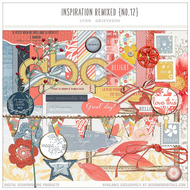 LG_inspiration-remixed-12-PREV1
