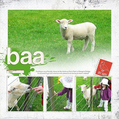 20150819-baa