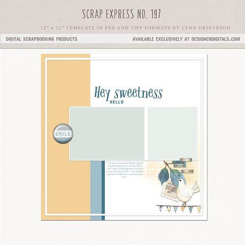 LG_scrap-express-197-PREV1