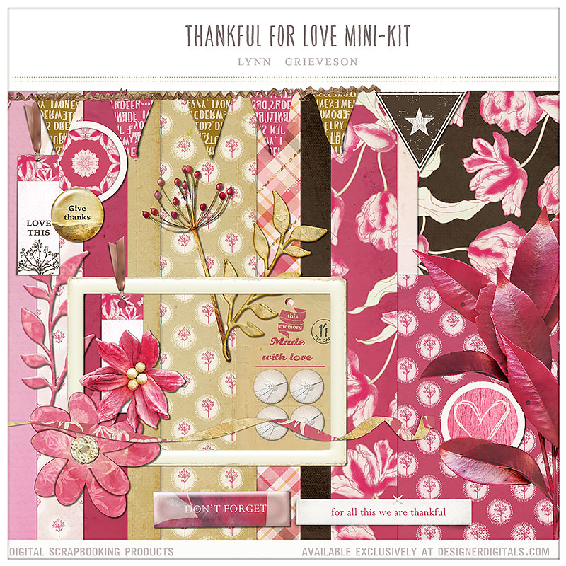 LG_thankful-for-love-mini-kit-PREV1