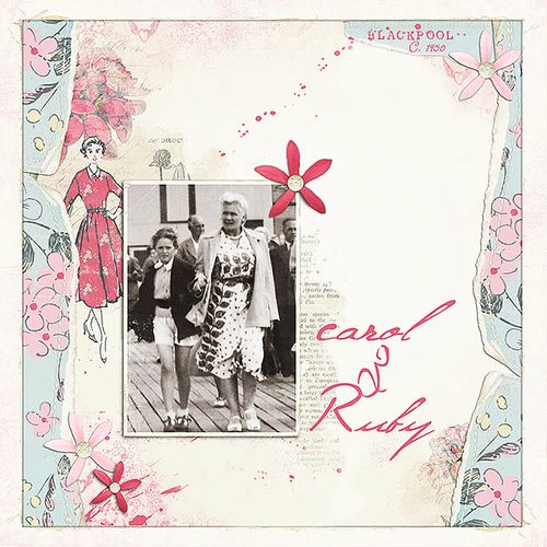 Carol-and-ruby