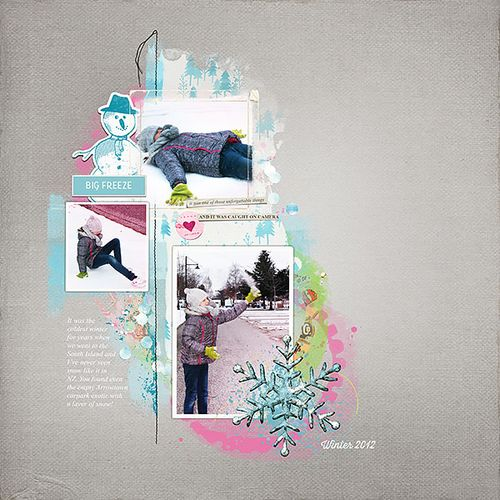 Lgrieveson_snow-in-january-layout2