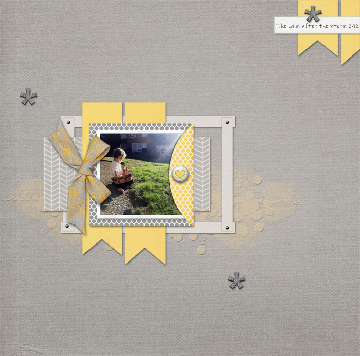 Lgrieveson_snow-in-january-layout5