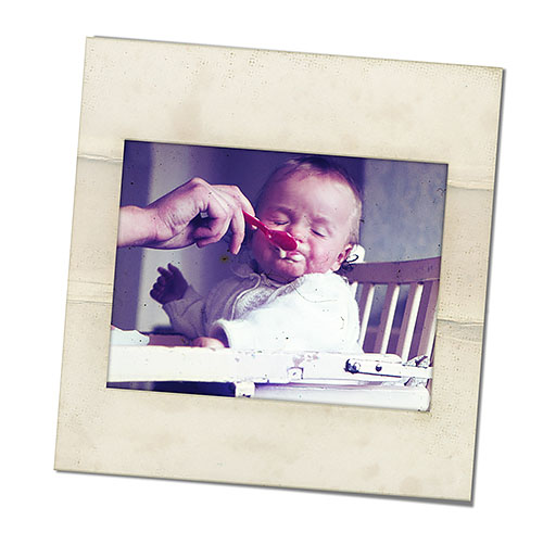 Lgrieveson-retro-slide-frames- layered-6 copy