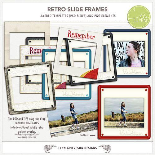 Lgrieveson_retro-slide-frames