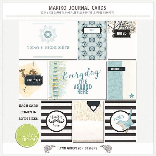 Lgrieveson_mariko-journal-cards