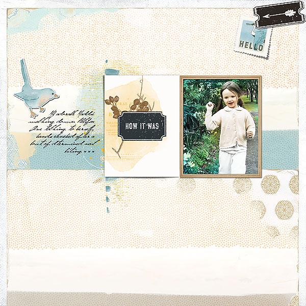 Mariko-cards-way-it-was