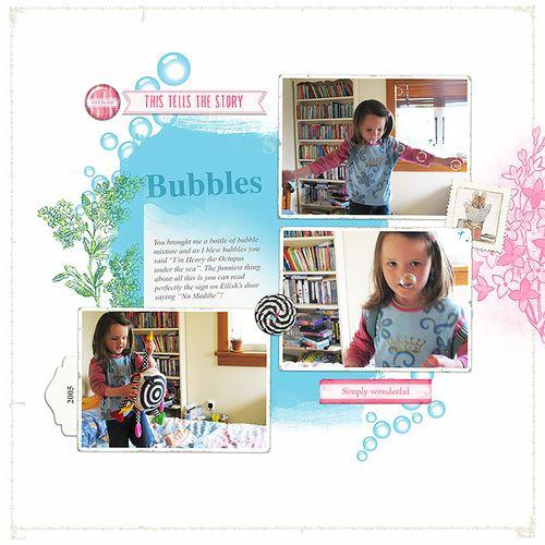20150529bubbles