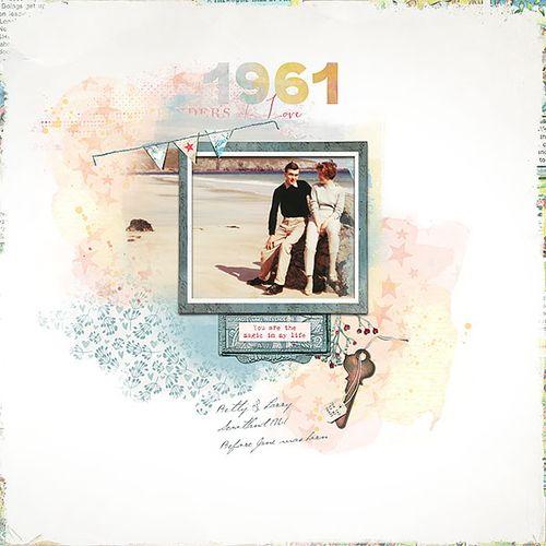 20160201-1961