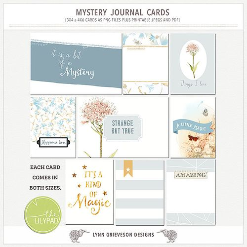 Lgrieveson_mystery_journal_cards_preview