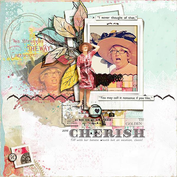 Cherish-apottinger