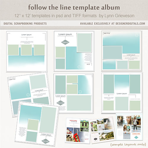 LG_follow-the-line-album-PREV1
