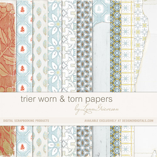 Lynng-trier-papers-preview