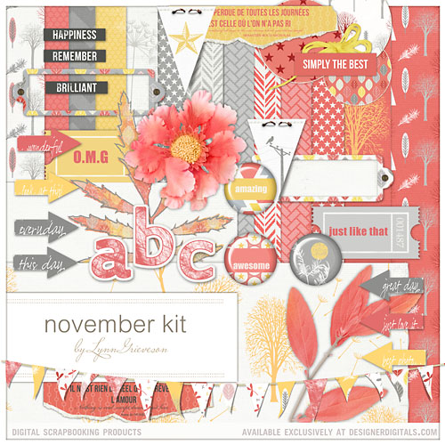 LG_november-kit-PREV1