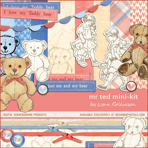 LG_mr-ted-minikit-PREV1
