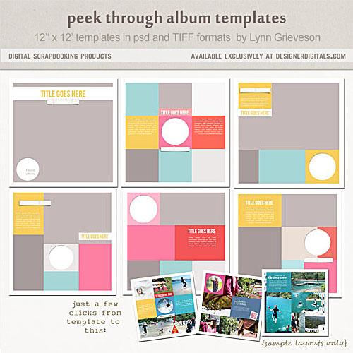 LG_peek-through-album-PREV1