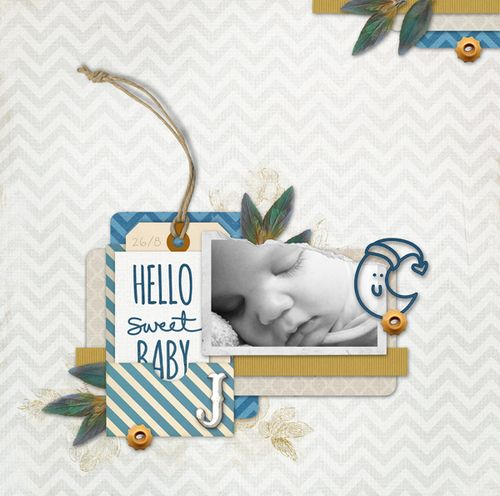 26th_August_hello_sweet_baby_web
