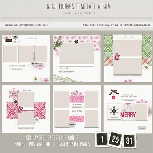 LG_glad-tiding-template-album-preview