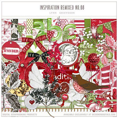 LG_inspiration-remixed8-PREV1