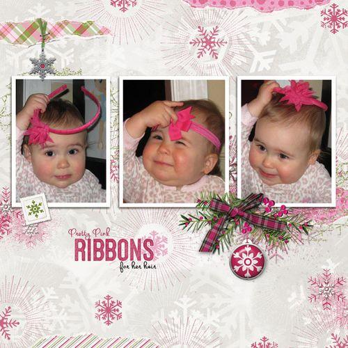 Pretty_Pink_Ribbonssharon