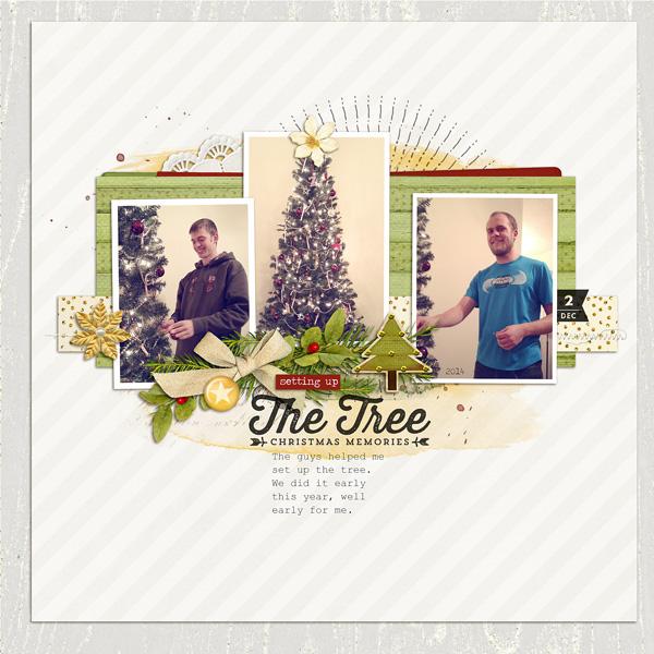 Thetree-copy