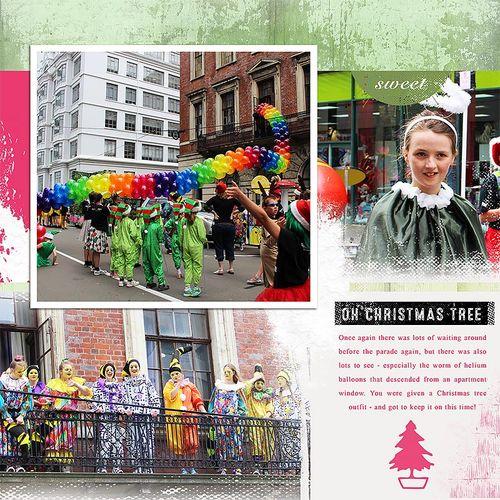 Santa-parade1a